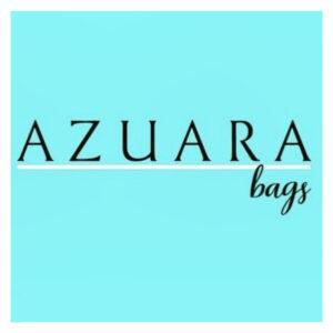 Azuara Bags